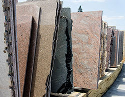 Inventory Affordable Granite Phoenix