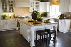 Phoenix Arizona Granite kitchen Affordable Granite Phoenix