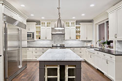 Phoenix Arizona marble kitchen Affordable Granite Phoenix