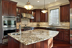 Phoenix Az Granite kitchen Affordable Granite Phoenix